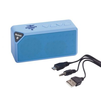 ALTOPARLANTE BLUETOOTH