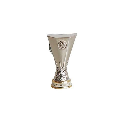 DISTINTIVO  H 35 MM COPPA UEFA EUROPA LEAGUE